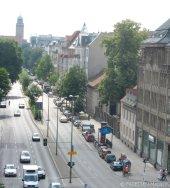 karl-marx-straße_hermannplatz neukölln