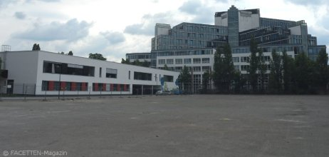 kindl-areal_wohnungsbau-projekt 12053 neukölln