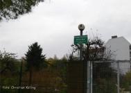 kleingartenanlage handinhand_2_neukölln