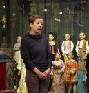 melanie wurst_puppentheater-museum berlin_neukölln