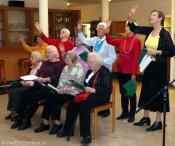 seniorenchor neuköllner spätlese