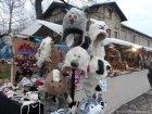 1_stände_weihnachtsmarkt gutshof britz_neukölln