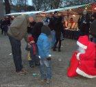 1_weihnachtsmann_adventsbasar körnerpark_neukölln