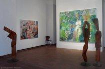 2_ansichtssache-ausstellung_galerie im körnerpark_neukölln