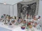 3_stände_weihnachtsmarkt gutshof britz_neukölln