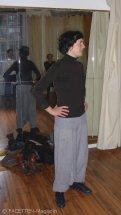 alexandra_tango neue welt-workshop_freudenreich berlin_neukölln