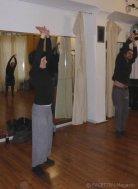 einsteiger-workshop tango neue welt_neukölln
