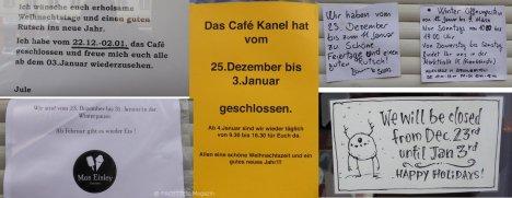 gastroferien_kulturweihnachtsurlaub_neukölln