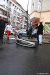Irenäus Ilnicki_2_Unfall Emser Straße Neukölln_15.12.2013