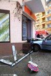 Irenäus Ilnicki_3_Unfall Emser Straße Neukölln_15.12.2013