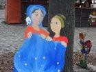 märchenfiguren_weihnachtsmarkt gutshof britz_neukölln