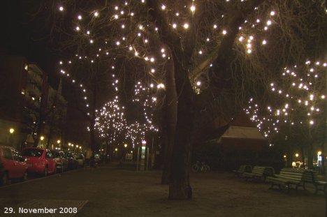 neukölln_richardplatz mit weihnachtsbeleuchtung