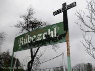 rübezahl-kleingarten-anlage_a100 neukölln