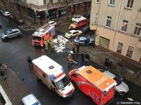 Sebastian Klug_1_Unfall Emser Straße Neukölln_15.12.2013