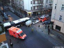 Sebastian Klug_2_Unfall Emser Straße Neukölln_18.12.2013