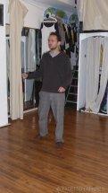 sebastian_tango neue welt-workshop_freudenreich berlin_neukölln