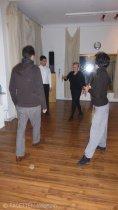 tango-anfänger-workshop_tango neue welt_freudenreich berlin_neukölln
