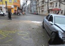 unfallautos-emser-str-ilsestraße_neukoelln