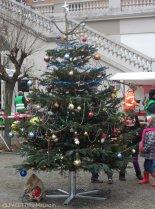 weihnachtsbaum_adventsbasar körnerpark_neukölln