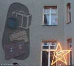 weihnachtsbeleuchtung koffer panneck-haus_neukölln