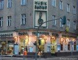 weihnachtsbeleuchtung musik-bading_neukölln