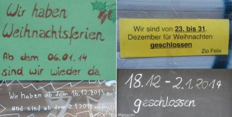 weihnachtsferien_neukölln