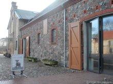 1_kühe in europa_museum neukölln