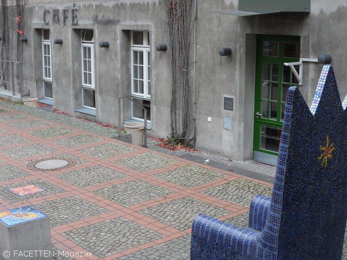 Kepler Schule Neukölln