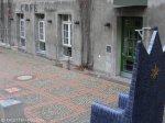 2_albrecht-dürer-oberschule neukölln