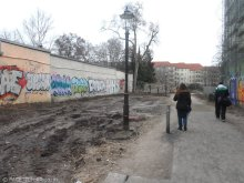 2_umgestaltung jan-hus-weg_neukölln