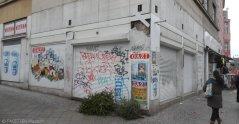 birlik-market_karl-marx-straße neukölln