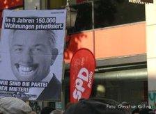 pdsh_wahlkampf_20110831