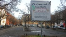 wochenmarkt kranoldplatz_neukölln