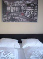 2a hostel_berlin-neukölln