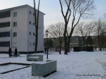 arnold-fortuin-haus_hans-fallada-schule_neukölln
