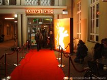 berlinale goes kiez_passage-kino neukölln