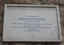 berliner gedenktafel hermann boddin_rathaus neukölln