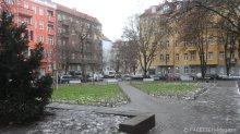 boddinplatz_neukölln