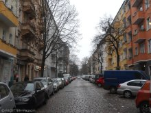 boddinstraße neukölln