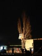 ende der a100-protestpappel_neukölln