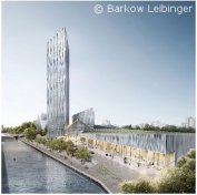 estrel tower neukölln_barkow leibinger