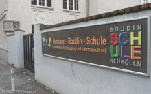 hermann-boddin-schule_neukölln