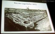 Kindl-Brauerei Neukölln_Bau der Lagerkeller 1872