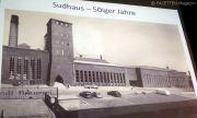 Kindl-Brauerei Neukölln_Sudhaus 50er