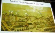 Kindl-Brauerei Neukölln_um 1890