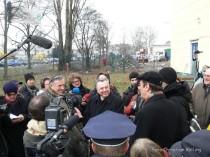 michael losch_a100-protestpappel_neukölln