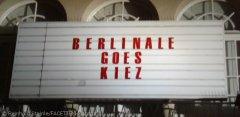 passage-kino neukölln_berlinale goes kiez