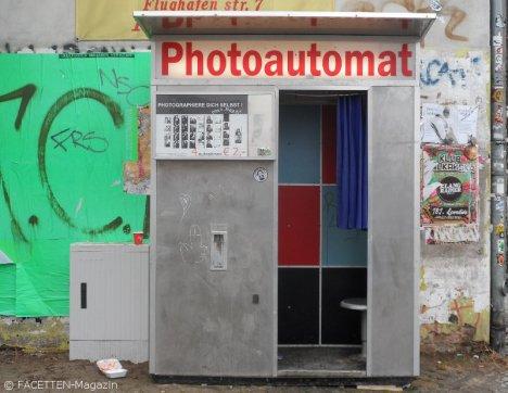 photoautomat flughafenstr neukölln