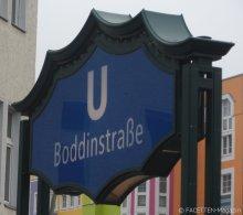 u-bahnstation boddinstraße_neukölln