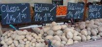 1_kartoffeln_kartoffel-planet_schillermarkt neukölln